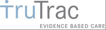 trutrac1