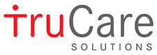 TruCareSolutions, LLC